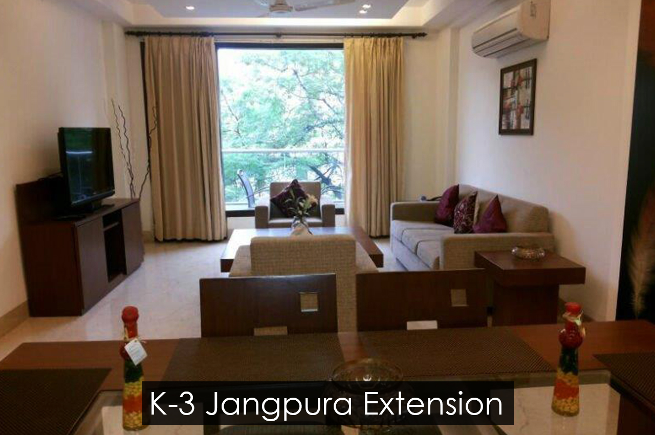 K-3 Jangpura Extension1280x851(2)